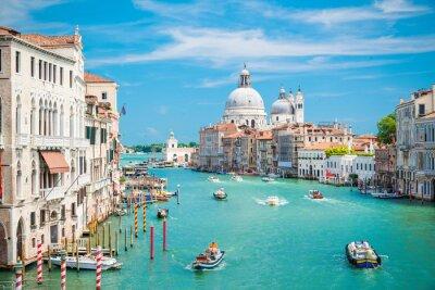 Carta da parati Venezia