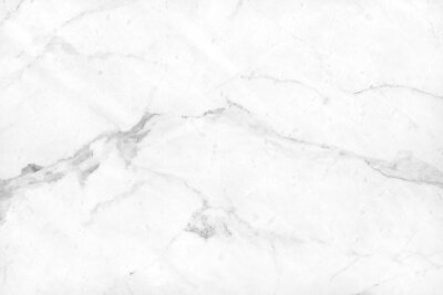 Carta da parati white gray marble texture background with high resolution, top view of natural tiles stone floor in seamless glitter pattern and luxurious.