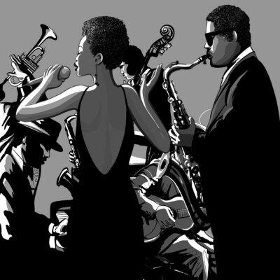Poster 0009-jazzsinger