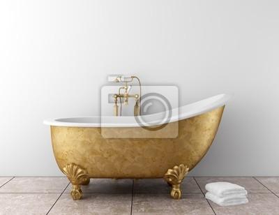 Sovrapposizione vasca da bagno riparare la vasca danneggiata