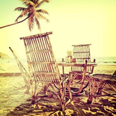 Poster beach-39