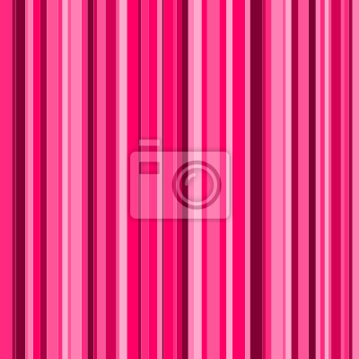 Colori Rosa Strisce Verticali Sfondo Manifesti Da Muro Poster