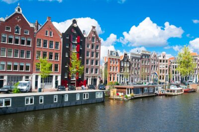 Poster Paesi Bassi.