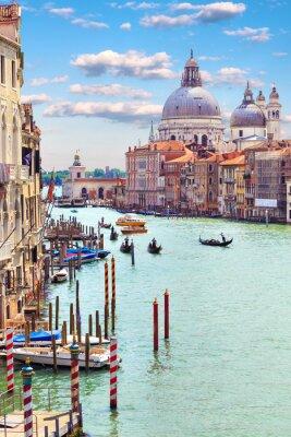 Poster Venezia
