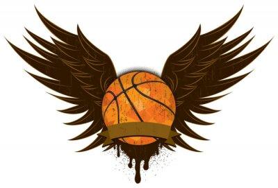 Quadro Ali di pallacanestro