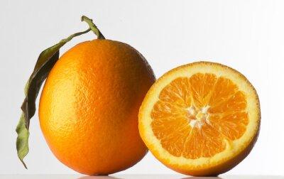 Quadro arance