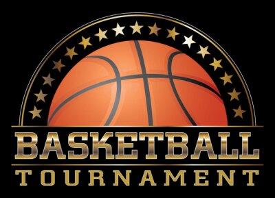 Quadro Basketball Tournament