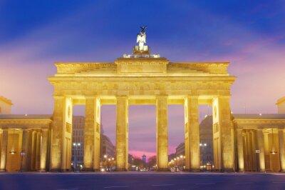 Quadro Berlino