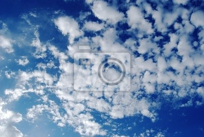 Quadro cielo