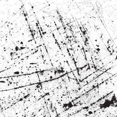 Quadro Distress Texture