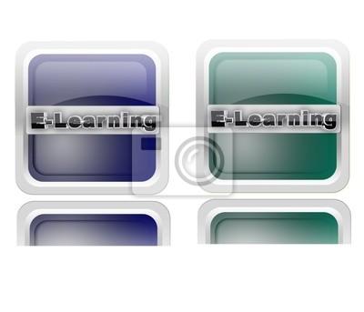 Quadro E-learning