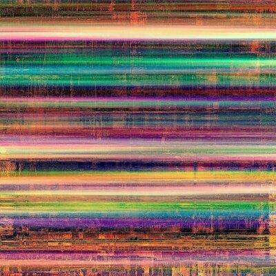 Quadro età compresa tra texture vintage, sfondo colorato grunge con spazio per il testo o l'immagine. Con differenti modelli di colore: giallo (beige); Marrone; viola porpora); blu; verde