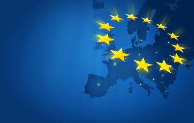 Quadro Europa