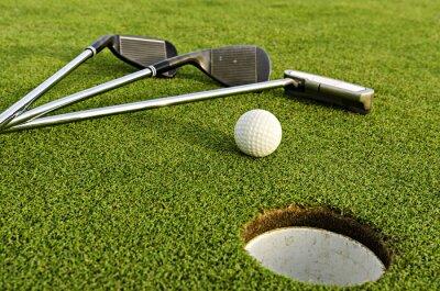 Quadro Golf driver