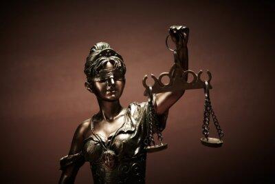 Quadro Legge