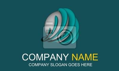 Quadro Logotype