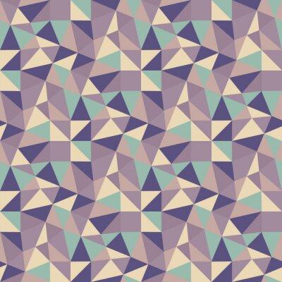 Quadro Mosaico.