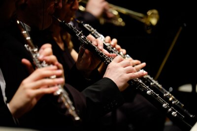 Quadro Orchestra di fiati