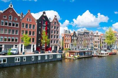 Quadro Paesi Bassi.