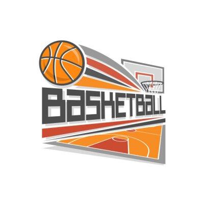 Quadro Pallacanestro logo