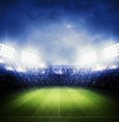 Quadro Stadio