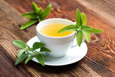 Quadro Tè