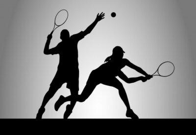 Quadro Tennis - 175