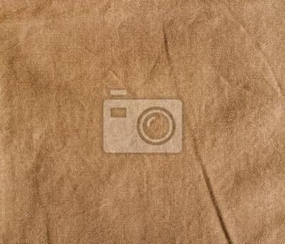 Tessuto marrone con texture delicata motivo a righe. dipinti per ...