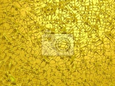 Quadro Texture 01:03