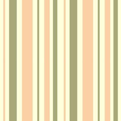 Quadro texture di sfondo astratto con pastello striscia calda seamless vettore