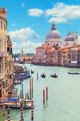 Quadro Venezia